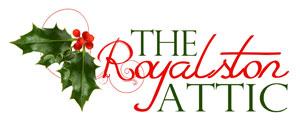 The Royalston Attic